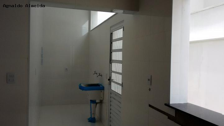 jardim ipe imobiliaria:Casa em Condomínio para Venda, Sorocaba / SP, bairro Jardim Ipê, 3